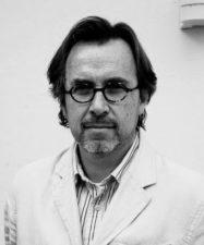 Mauricio García Villegas