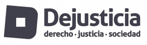 Dejusticia-DARK-GREY-with-transparent-background