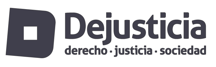 Dejusticia-DARK-GREY-with-transparent-background