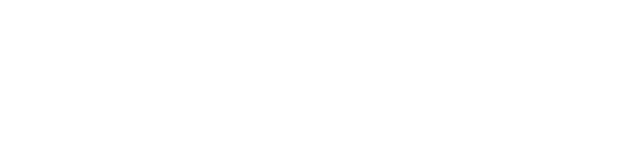 Dejusticia-WHITE-with-transparent-background