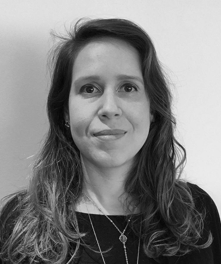Isabel Pereira Arana
