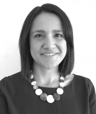 Avatar Diana Guarnizo