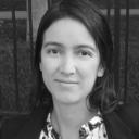 Carolina Villadiego