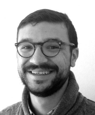Avatar Daniel Marín