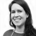 Avatar Isabel Pereira