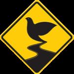 transito-a-la-paz-logo-transparent-bckd
