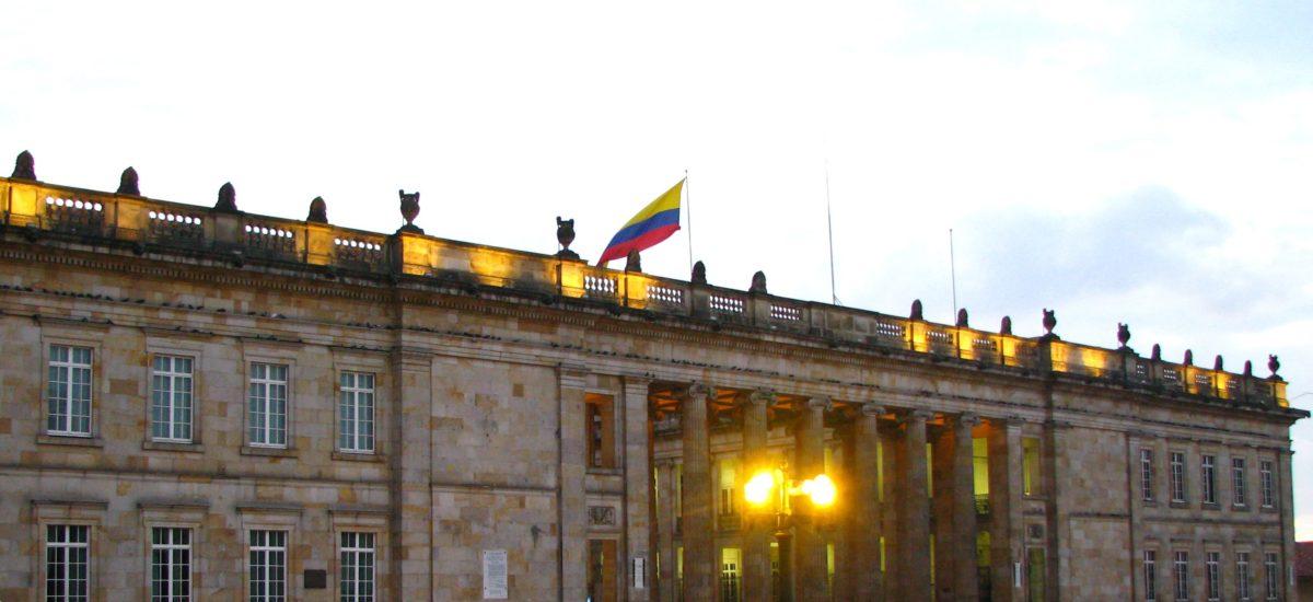 AnaBautista_Columna_Congreso