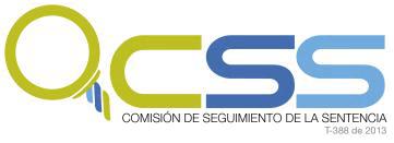 CS_1_Cárceles