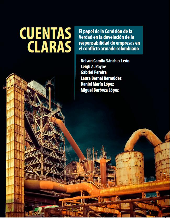 Cuentas_Claras_Empresas_Libro