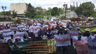 AsambleaSPGuatemala
