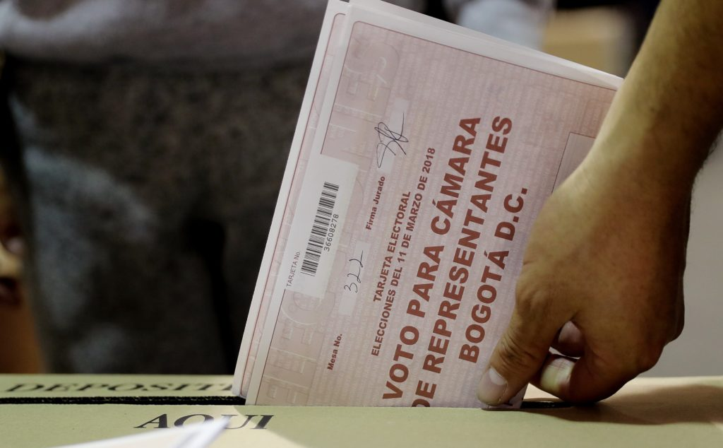 RUY_Columna_Elecciones