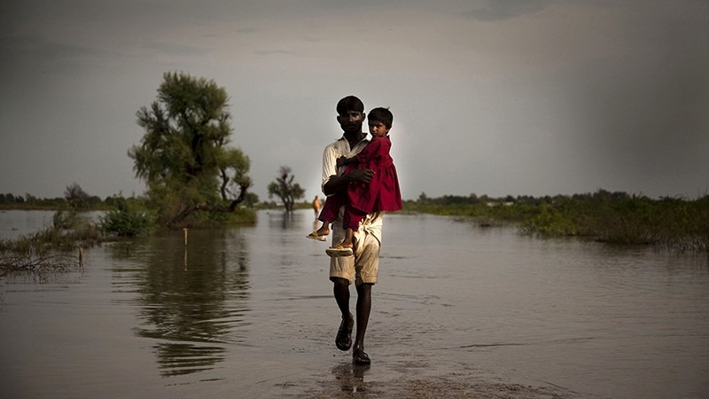 Noticia_UNICEF_DESC