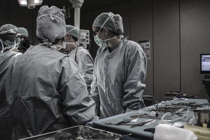 LRB_IP_Columna_ Médicos Venezuela