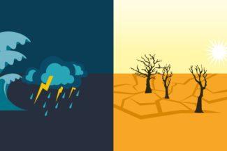 Convocatoria_Taller Cambio Climático