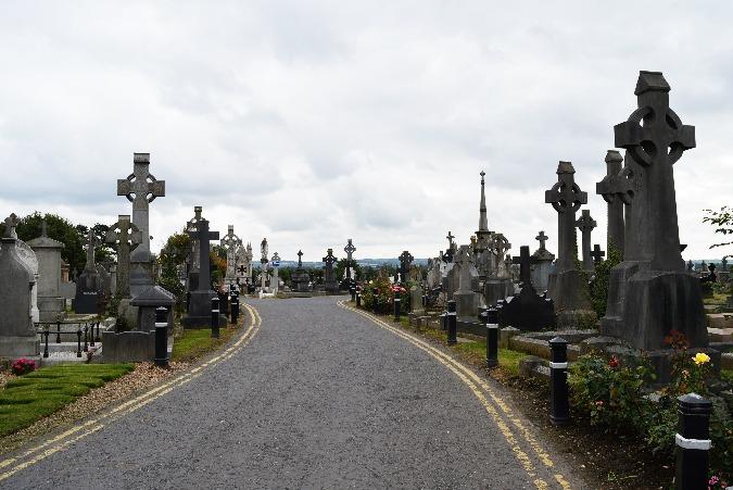 Diana Güiza_Columna_Irlanda
