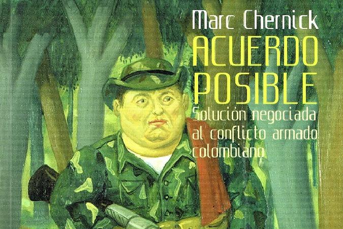 RUY_Columna_Marc Chernick