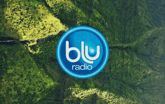 Blu_CC