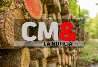 CM&_CC