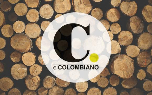 Colombiano_CC