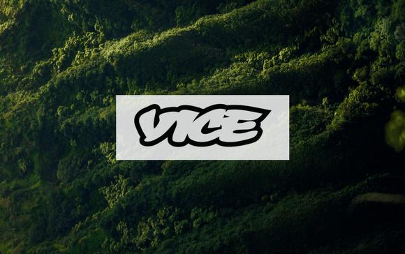 VICE_CC