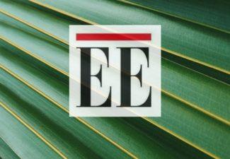 EE_CC2