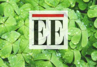 EE_CC3