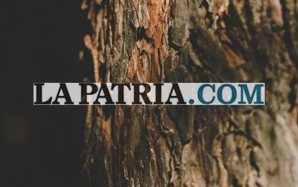 La Patria_CC
