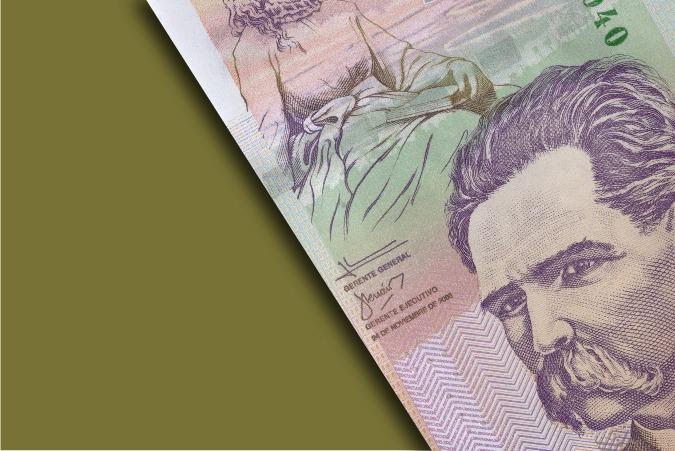 Alejandro Rodríguez_Columna_Impuestos