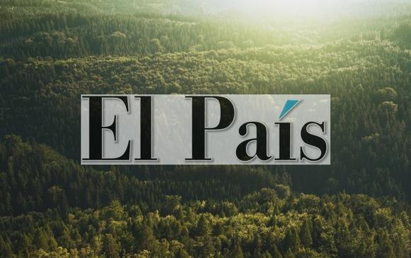 País Cali_CC