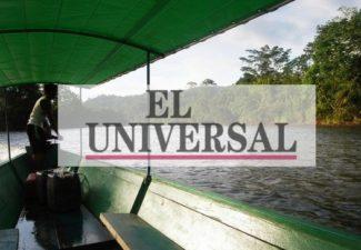 Universal_CC