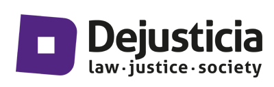Dejusticia
