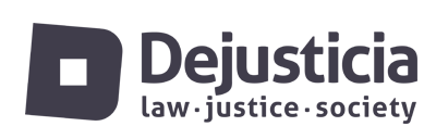 dejusticia_logo_english_gray