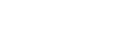 dejusticia_logo_english_white