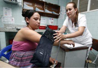 Gobierno de Colombia debe gestionar recursos para garantizar el derecho a la salud de migrantes venezolanos: Corte Constitucional