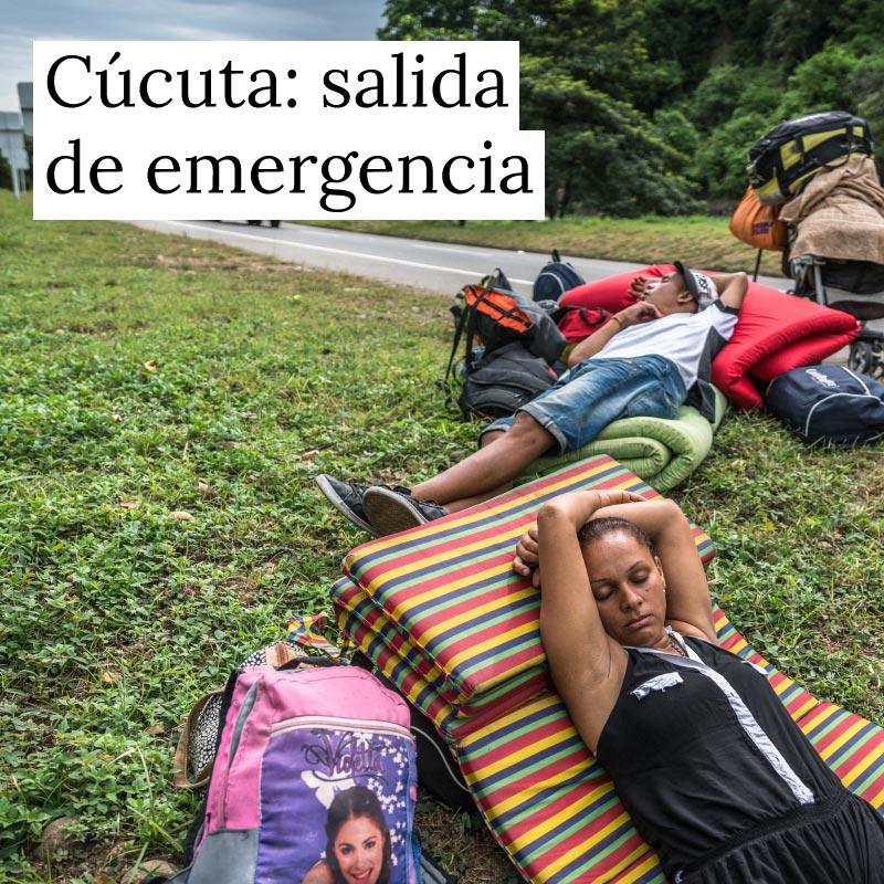 cucuta-salida-emergencia