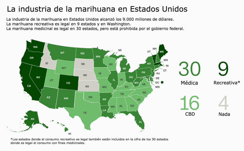 cruz_marijuana_legalizacion_eeuu