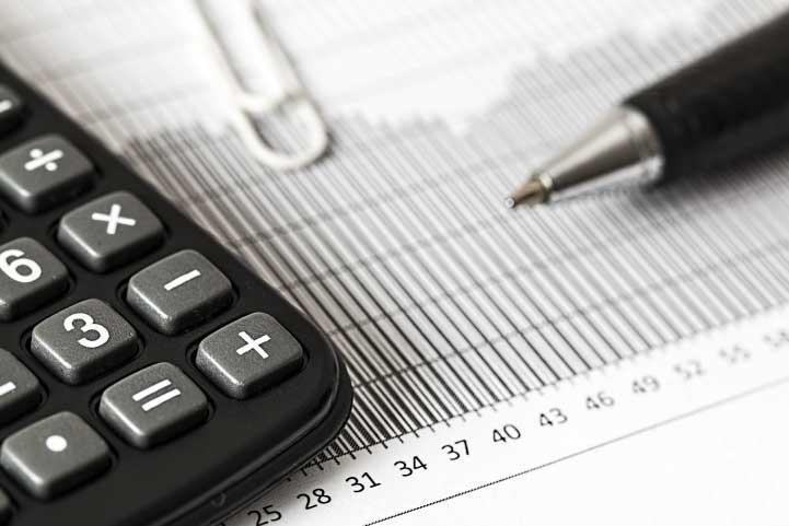Reforma Tributaria, Ley de Financiamiento, Impuestos