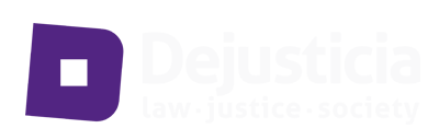 dejusticia_logo_english_color-2
