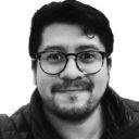 Avatar Johnattan García Ruiz