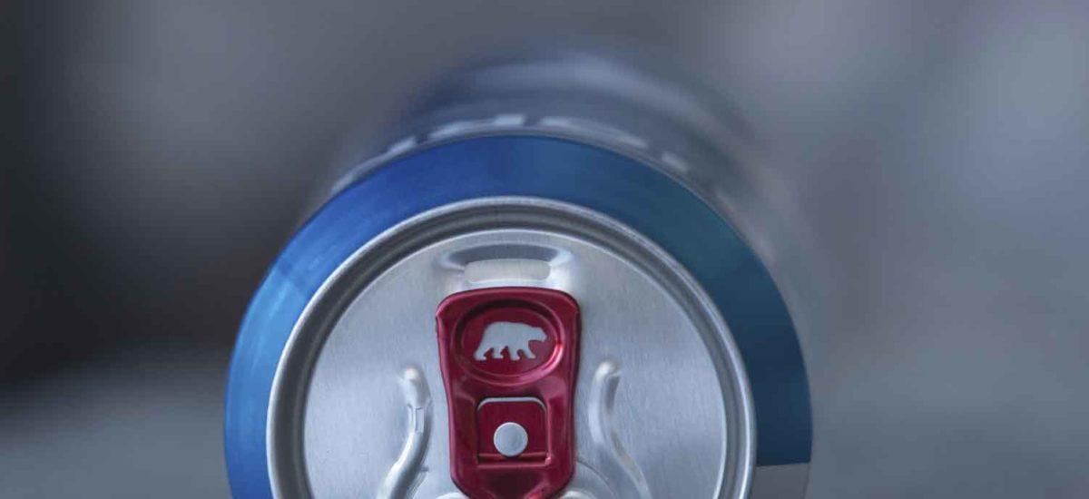 Bebidas azucaradas, gaseosas