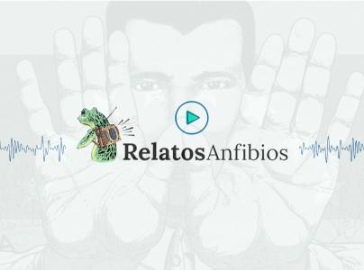 relatos-anfibios-404x300
