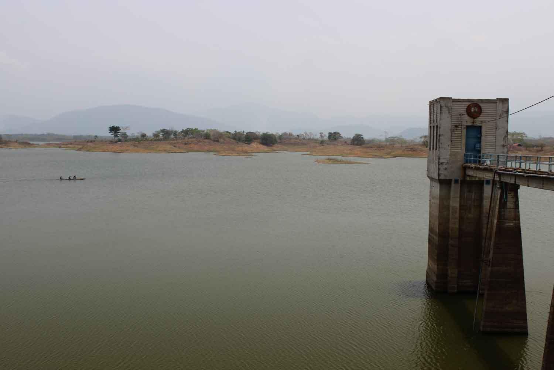 Agua Marialabaja