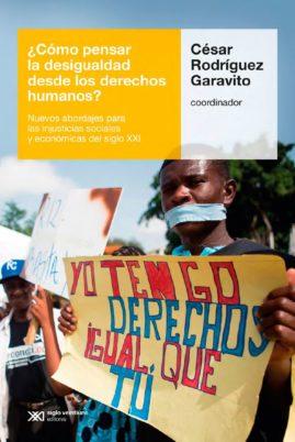 desigualdad derechos humanos