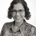 Ivonne Díaz