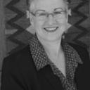 Avatar Sandra Liebenberg