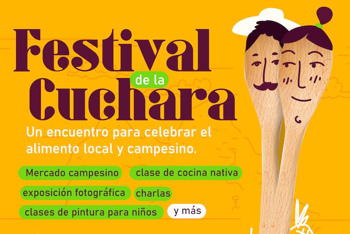 Festival de la Cuchara