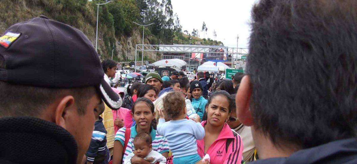 nacionalidad en Colombia