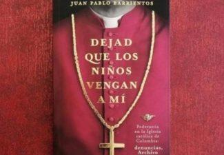 El periodista Juan Pablo Barrientos ha tenido múltiples obstáculos para acceder a información de interés público sobre pederastia en la Iglesia católica. Dejusticia intervino ante la Corte Constitucional