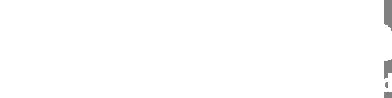 logo-dejusticia-blanco