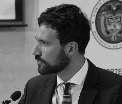 Juan Carlos Upegui Mejía